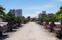 Đất lẻ KDC Phú Thuận quận 7 chỉ từ 3 tỷ/nền, gần Phú Mỹ Hưng, LH: 0914801811