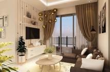 Chuyên cho thuê CH Sky Garden 3 đầy đủ nội thất, giá tốt nhất thị trường. LH 0915428811