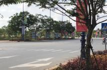 Đất khu dân cư TRẦN ĐẠI NGHĨA - MT Trần Đại Nghĩa, liền kề KCN Lê Minh Xuân giá 650TR/NỀN, SHR