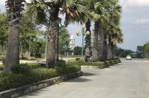 Ngân hàng thanh lý gấp 1 số nền đất khu dân cư An Hạ Riverside,Tỉnh Lộ 10 giá tốt nhất thị trường.