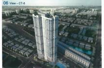Cơ hội đầu tư GĐ1 tại Quận 2 với siêu DA 131ha thương hiệu Hàn Quốc Raemian
