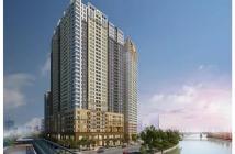 Cần bán 2PN Saigon Royal, đảm bảo giá tốt nhất, nhà mới 100%, LH 0942096267 zalo, viber