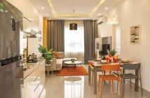 Cần tiền bán nhà Hòa Hảo – 68m – 4T – HXH – Giá chỉ 6,8 tỷ.