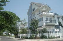 Bán căn hộ chung cư tại dự án The Art, Quận 9, Sài Gòn, diện tích 68m2. Giá 1.950 tỷ