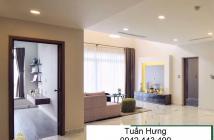 Cần bán căn hộ Riverpark Residence,nhà đẹp, kiểu CF căn góc 2 view nhìn sông ,145m giá chỉ 6.950 tỷ, 0942443499