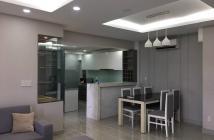Cần bán gấp căn hộ Happy Valley 100m2, nhà siêu đẹp giá siêu yêu 4.6 tỷ LH: 0942.443.499 Hưng