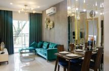 Căn hộ cuối Hà Huy Giáp view sông SG - giá chỉ từ 777 triệu/căn, sổ hồng lâu dài
