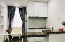 Cần bán nhanh căn Office chung cư cao cấp Orchard Garden - Novaland