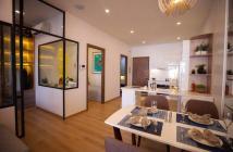 Giá 1tỷ7 căn 50m2, cần bán gấp căn hộ The Western Capital, Quận 6
