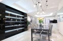 Cần tiền bán gấp căn hộ Garden Plaza 1, Phú Mỹ Hưng, DT 131m2, 5.5 tỷ, LH: 0917522123. Rẻ nhất TT