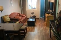 Bán căn hộ Vạn Đô, 60m2, nhà sửa rồi, giá 2.2 tỷ