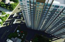 Căn hộ Vista Riverside, ngay sông Sài Gòn, giá gốc CĐT, chỉ 777tr/căn 43m2, 1,1 tỷ/căn 58m2