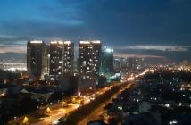 Bán căn hộ chung cư tại Dự án The CBD Premium Home, Quận 2, view Q1 diện tích 60m2 giá 1.990 Tỷ