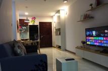 Cần bán gấp căn hộ Bàu cát 2, lô A, đường Thái Thị Nhạn, Q. Tân Bình