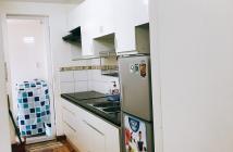 Cho thuê căn hộ Ehome5, KDC Nam Long, Q.7 11TR/TH FULL NT