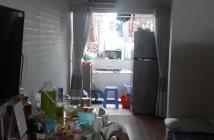 Bán căn hộ Phường 3, Quận 4, gần đường Khánh Hội