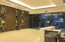 Bán căn hộ cao cấp đường Hồng Hà, 2PN-74m2, view hồ bơi đẹp, giá ưu đãi chỉ 3.35 tỷ, căn góc.