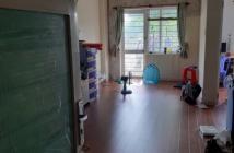 Gia đình cần bán căn hộ chung cư Ehome 2, Đông Sài Gòn, Phước Long B, Q. 9