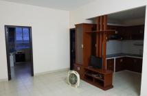 Bán căn hộ chung cư tại Dự án TaniBuilding Sơn Kỳ 2, Tân Phú 62m2 giá 1740 Triệu (có thang máy)
