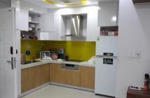 Bán căn hộ chung cư dream home luxury,dt 69m2 full nội thất có 2 pn,2 vs giá tốt 1,75 tỷ.lh thư 0931337445