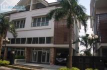 Cần cho thuê biệt thự Hưng Thái, PMH,Q7 nhà đẹp lung linh, giá rẻ nhất thị trường. LH: 0917300798