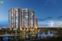 Chính chủ bán 4 căn hộ Safira Khang Điền quận 9, 1PN, 2PN, thấp hơn giá gốc đợt 3 CĐT 5%