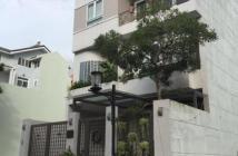 Cần cho thuê gấp biệt thự Mỹ Thái 1, PMH,Q7 nhà đẹp, xinh, giá hạt dẻ. LH: 0917300798 (Ms.Hằng)