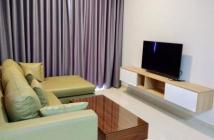 Bán căn hộ chung cư tại Dự án Botanica Premier, Tân Bình, Sài Gòn diện tích 70m2 giá 16 Triệu