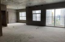 Cần bán nhanh căn hộ Sunrise riverside, 70m2, view Nam rất mát, giá 2.3 tỷ bao các thuế phí.LH: 0903388269