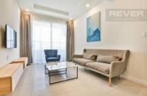 Bán căn hộ Lexington Residence - 2 PN, 71m2, 2.5 tỷ - 0813633885