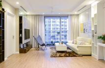 Chính chủ cần bán căn hộ 3PN, DT 99m2, view sông giá 5 tỷ - LH: 0813633885