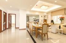 Cần tiền trả nợ bán gấp nhà Lê Hồng Phong  trong tuần – 67m – Giá sốc 6,90 tỷ.