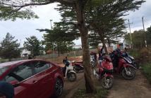 Bán đất Tam Phước, biên hòa giá cực rẻ, 650tr/90m2. 0912928869 Ms Tuyền, thổ cư 100%