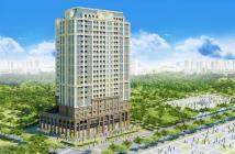 Bán căn hộ cao cấp đường Hoàng Minh Gíam, 3PN, 87m2, view công viên Gia Định và view Đông Bắc, 4.2 tỷ, tầng trung.
