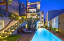 Cần cho thuê gấp biệt thự cao cấp, có hồ bơi PMH,Q7 nhà đẹp lung linh, giá rẻ nhất. LH: 0917300798 (Ms.Hằng)