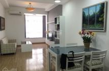 Cần cho thuê gấp căn hộ SKY GARDEN 1, PMH,Q7 nhà đẹp, mới 100%, giá rẻ nhất. LH: 0917300798 (Ms.Hằng)