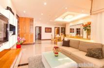Cần tiền bán gấp căn hộ Grand View PMH, Q7, 118m2 view sông, giá cực sốc chỉ 4.2 tỷ LH 0917.761.949