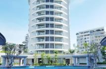Cần tiền bán gấp căn hộ Riverpark Rimier-Phú Mỹ Hưng, 123m, giá chênh thấp nhất thị trường