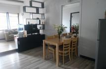 Cần bán căn hộ Khánh Hội 1, Quận 4, 52m2