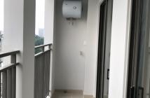 Bán Newton Residence, 2PN, tầng trung, 76m2, view đường Nguyễn Văn Trỗi, 4.4 tỷ.