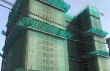 Mở bán căn hộ sắp giao nhà ngay công viên Đầm Sen - CK đến 7%