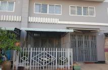 Cần bán gấp căn hộ trệt cc Him lam Nam khánh Mặt tiền 1011,p5, q8, TP.HCM, 5,8 tỷ