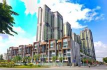 Chính chủ cần bán căn 1PN dự án Vista Verde chênh cực nhẹ