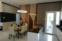 Bán căn hộ quận Tân Bình,liền kề sân bay chỉ từ 34Tr/m2, Có ưu đãi từ chủ đầu tư : 0906868705
