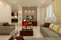 Bán CH An Khang 90m2, 2PN nhà đẹp, giá tốt nhất thị trường có 3,1 tỷ sổ hồng. LH: 0903 989 485