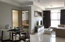 Bán căn hộ chung cư tại Dự án An Gia Garden, Tân Phú, Sài Gòn diện tích 83m2 giá 2,5 Tỷ