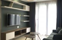 Cần Cho thuê nhiều căn hộ chung cư cao cấp Sky Garden 3, Phú Mỹ Hưng Quận 7 Lh: 0919024994 Thắng