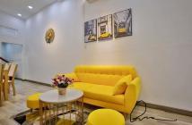 Cần tiền trả nợ bán gấp nhà Nguyễn Tri Phương trong tuần–60m–Giá 6,18 tỷ.