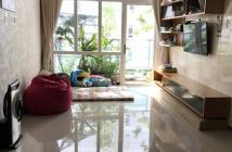 Bán căn hộ Him Lam Riverside Q7, 117m2, blocK C, giá 3.95tỷ 0933849709