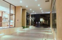 Bán căn 2PN full nội thất view hồ bơi tại Everrich Q5 giá 5,5 tỷ, tiếp khách thiện chí 0938588669